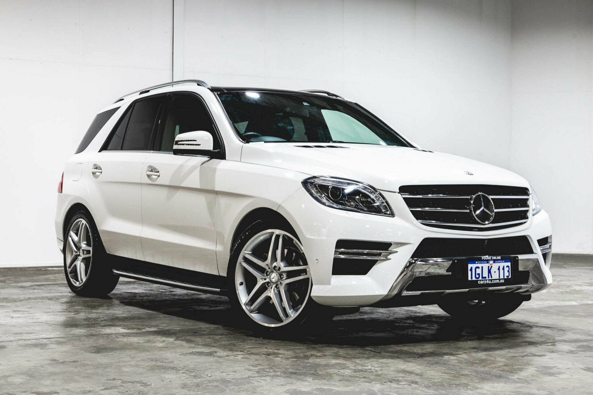 pre min pkg used amg benz sport mercedes listings owned bluetec